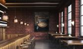 coffee-shop-digital-sign-c1a802afd67812d4f641854893f2ea8b94ade4c9df445cac471c4f8f27208e94.png