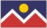 Denver flag.jpg