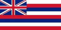Hawaii-1843.jpg