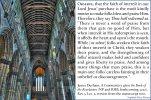 Durham-Rev5-lec2-Obs5MStext.jpg