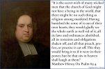 MatthewHenryPsalm83-quote.jpg
