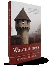 Watchfulness3Dweb.png