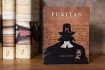 PuritanCollectorsforweb2.png