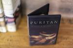 PuritanDVDcaseforweb.png
