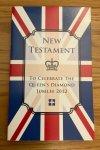New-Testament-Holy-Bible-New-2011-Book-Queen.jpg